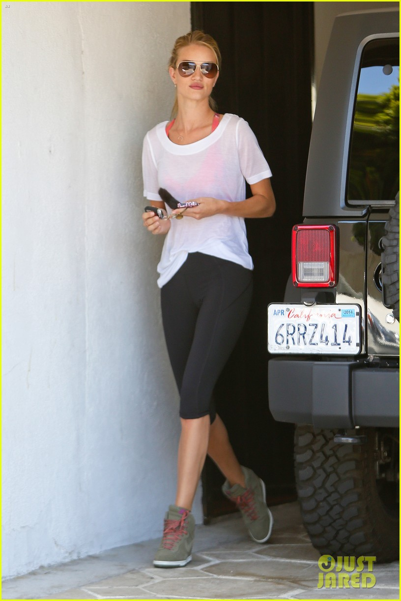 rosie huntington whiteley jason statham house hunters 10