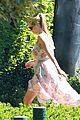 rosie huntington whiteley jason statham house hunters 18