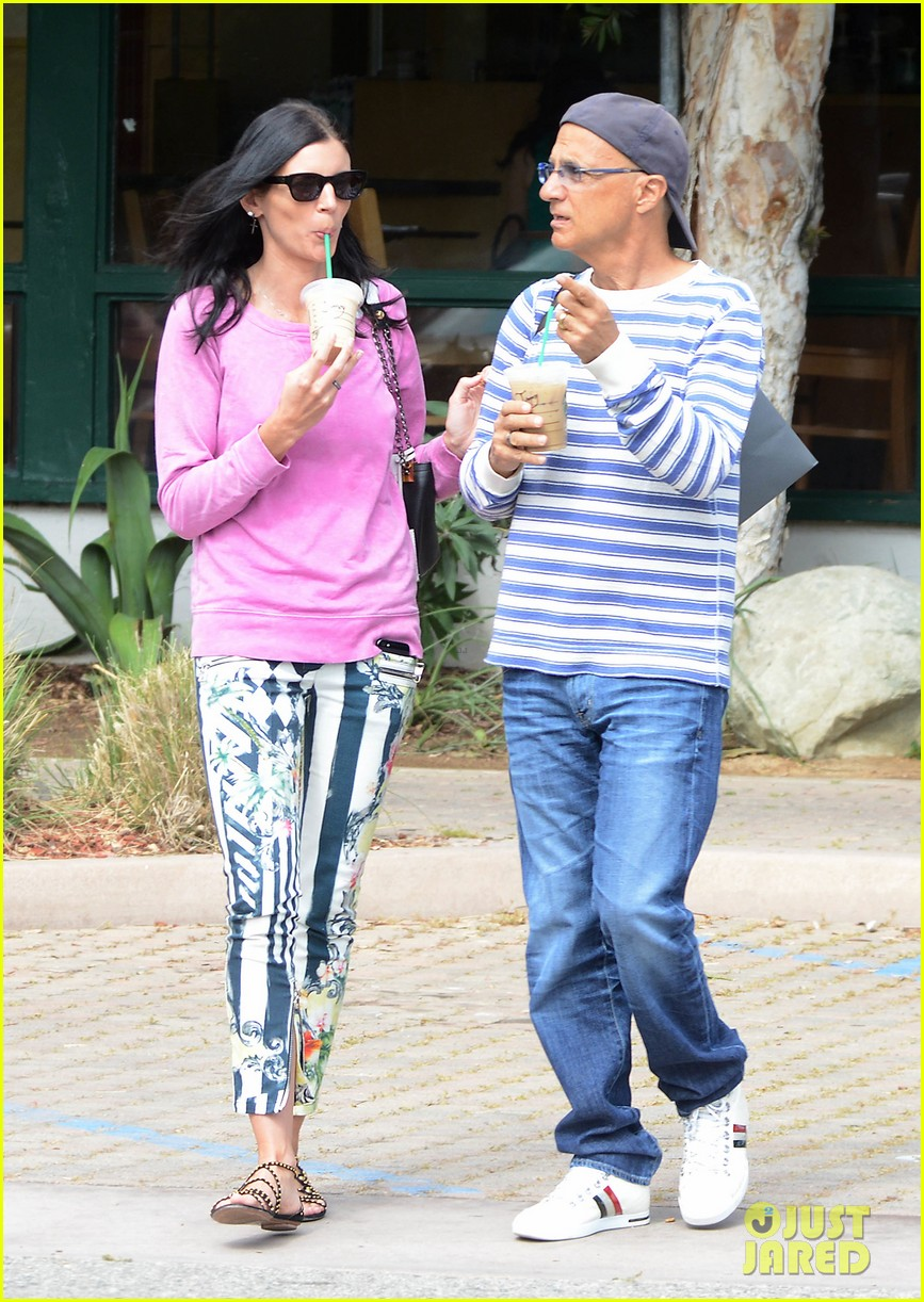liberty ross jimmy iovine shop designer brands in malibu 012898281