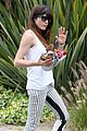 sandra bullock selma blair birthday party with the boys 16
