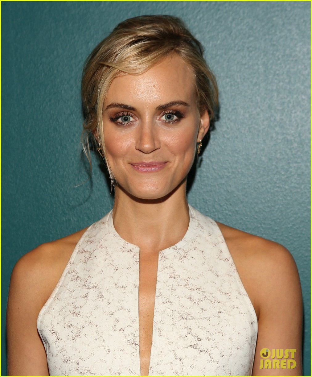 taylor schilling orange is the new black screening 07