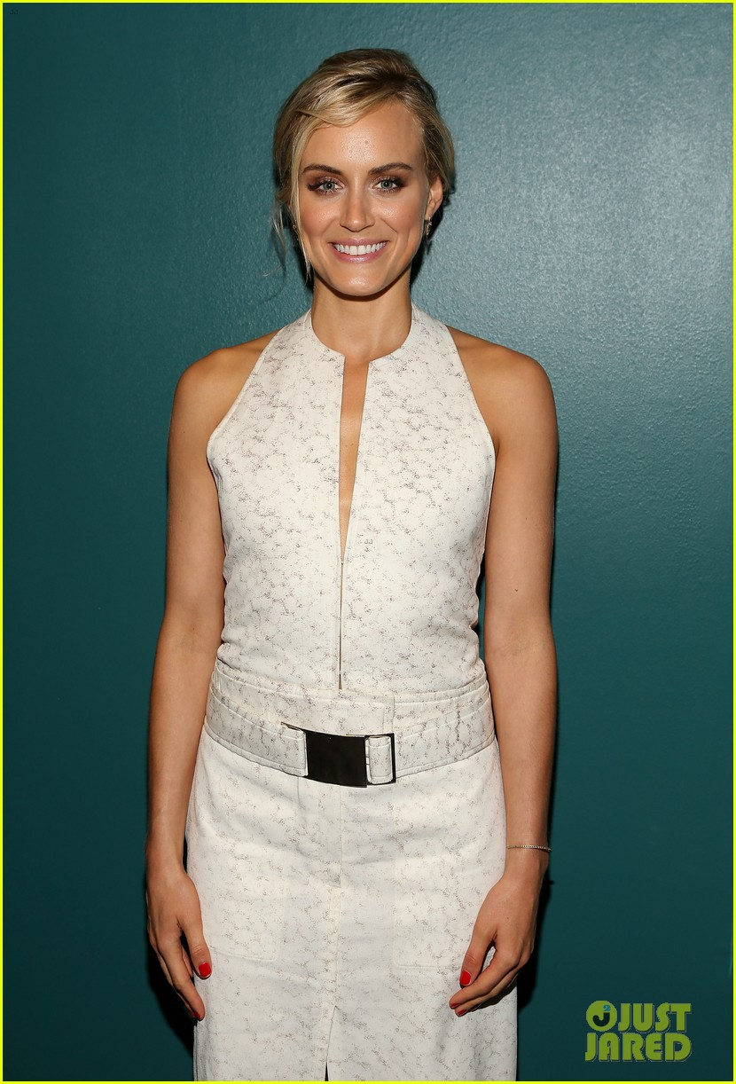 taylor schilling orange is the new black screening 09