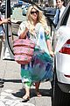 jessica simpson eric johnson hold hands for maxwell less lunch 08