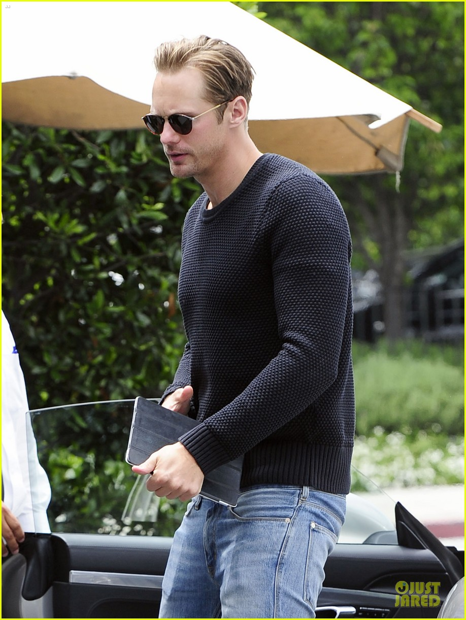 alexander skarsgard i love my true blood character good bad side 022890011