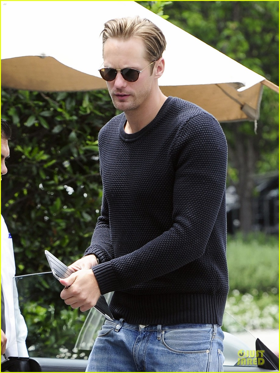 alexander skarsgard i love my true blood character good bad side 04