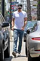 alexander skarsgard thai food craving hunk 07