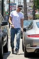 alexander skarsgard thai food craving hunk 09