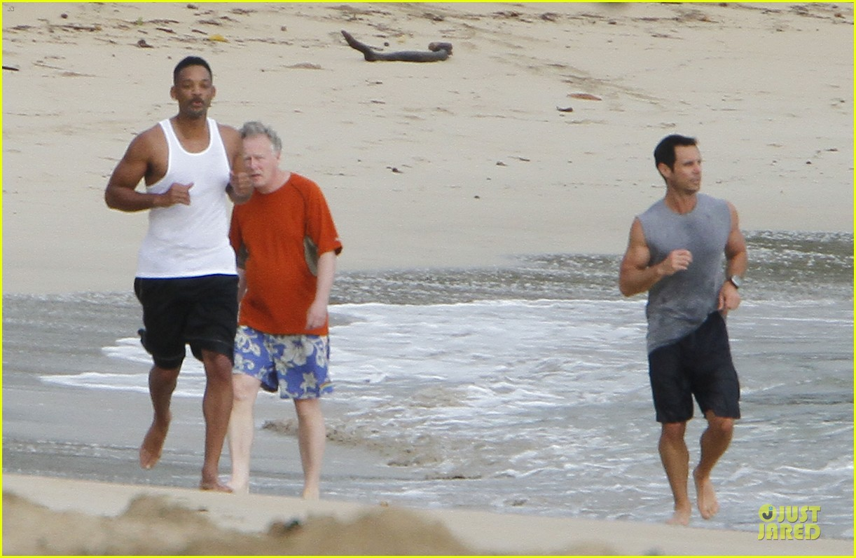 will smith buff gun show in kauai 03