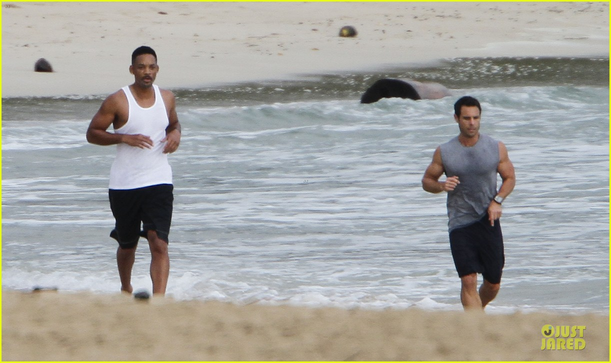 will smith buff gun show in kauai 072900335