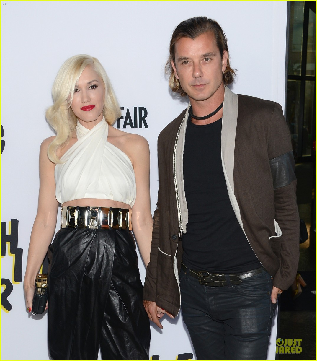 gwen stefani gavin rossdale the bling ring los angeles premiere 112884644