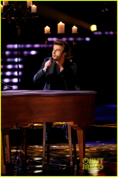 swon brothers voice finale performance watch now 15