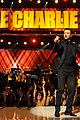 justin timberlake charlie wilson bet awards 2013 performance video 05