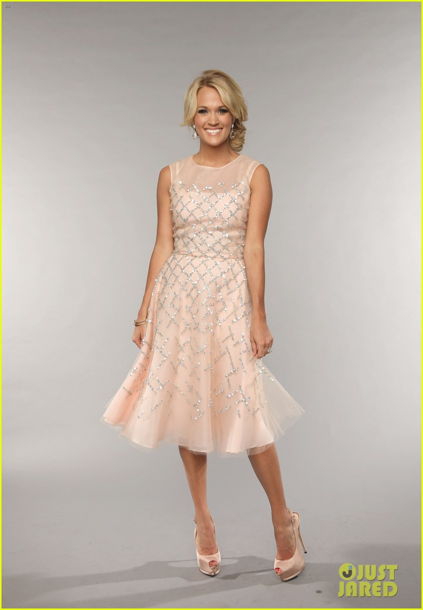 carrie underwood cmt music awards performance 2013 09