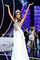 who won miss usa 2013 connecticut erin brady 12