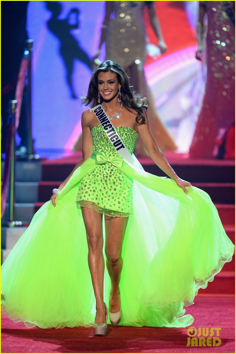 who won miss usa 2013 connecticut erin brady 062892849