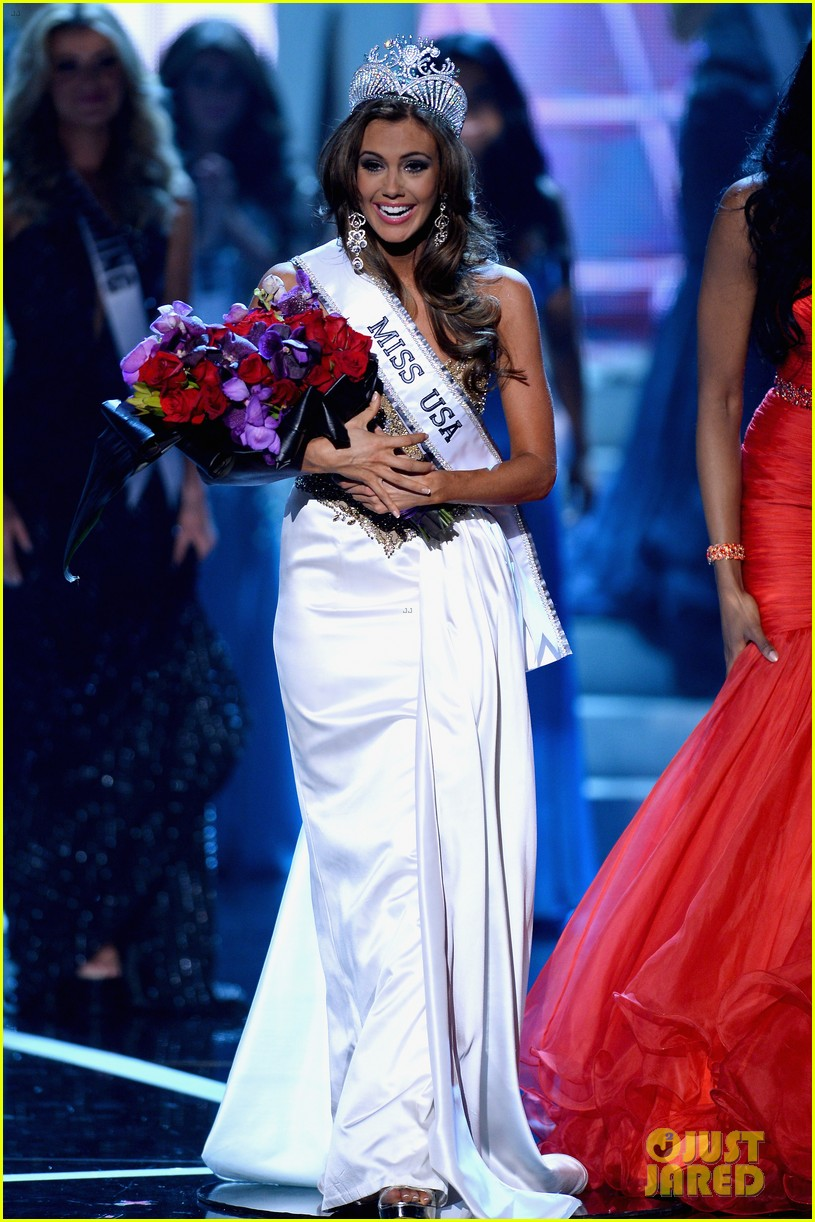 who won miss usa 2013 connecticut erin brady 20