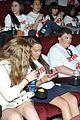 vince vaughn internship special screening in new york 30