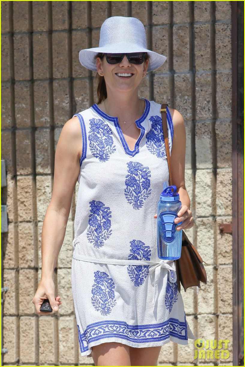 kate walsh i love you game of thrones 02