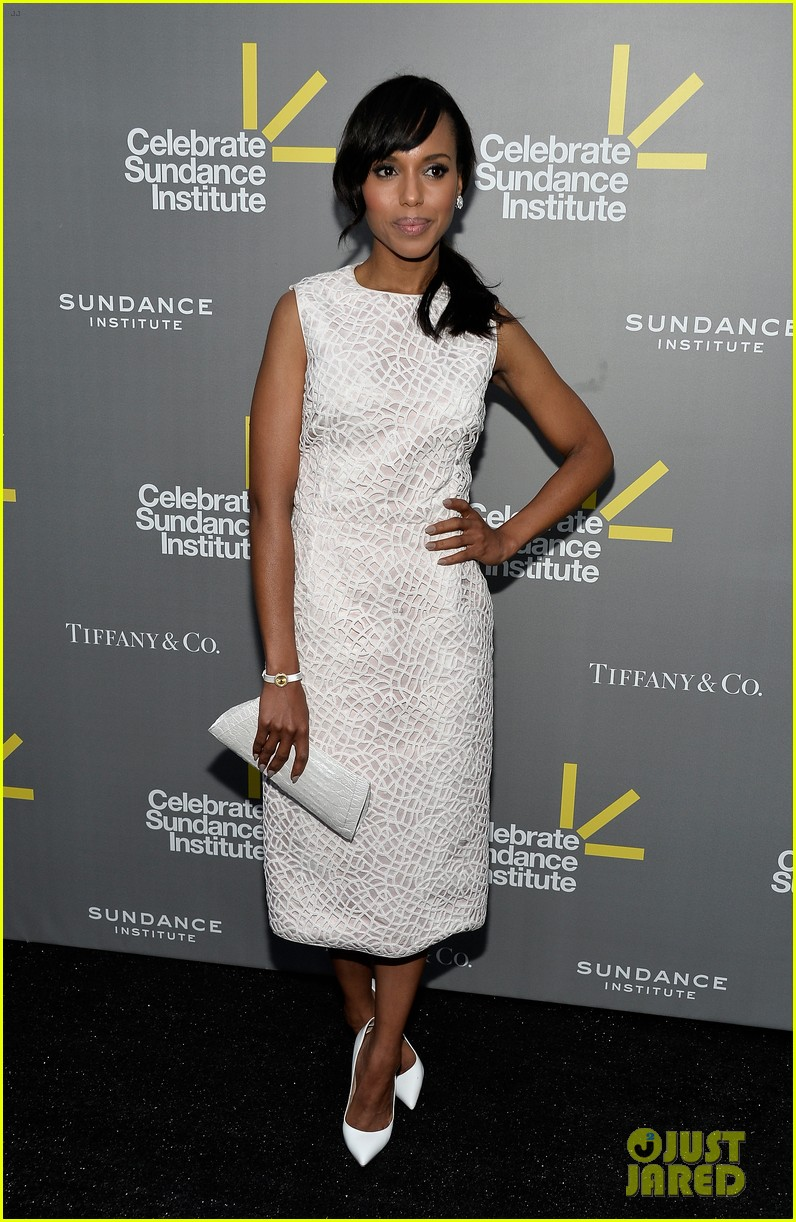 kerry washington octavia spencer sundance institute event 01