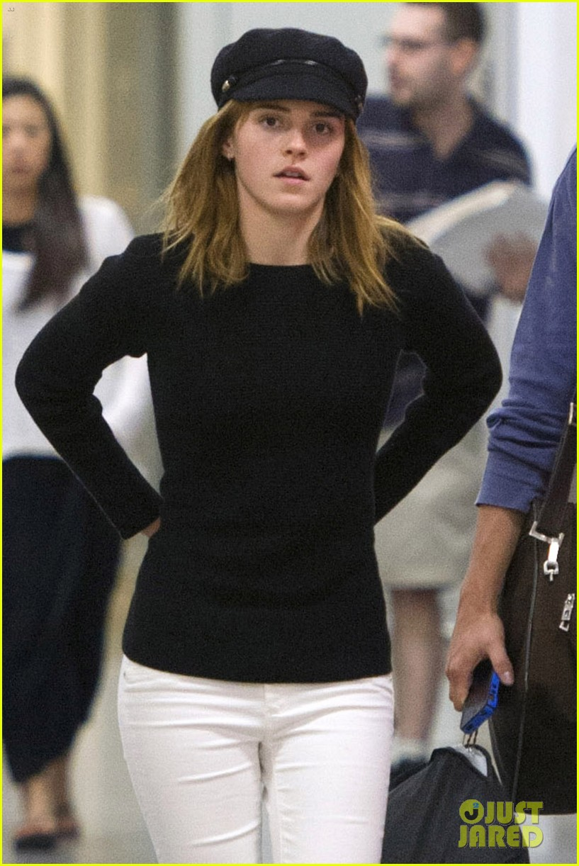 emma watson will adamowicz land in new york city 04