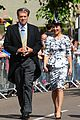 prince william harry lady melissa percy wedding with pippa middleton 10