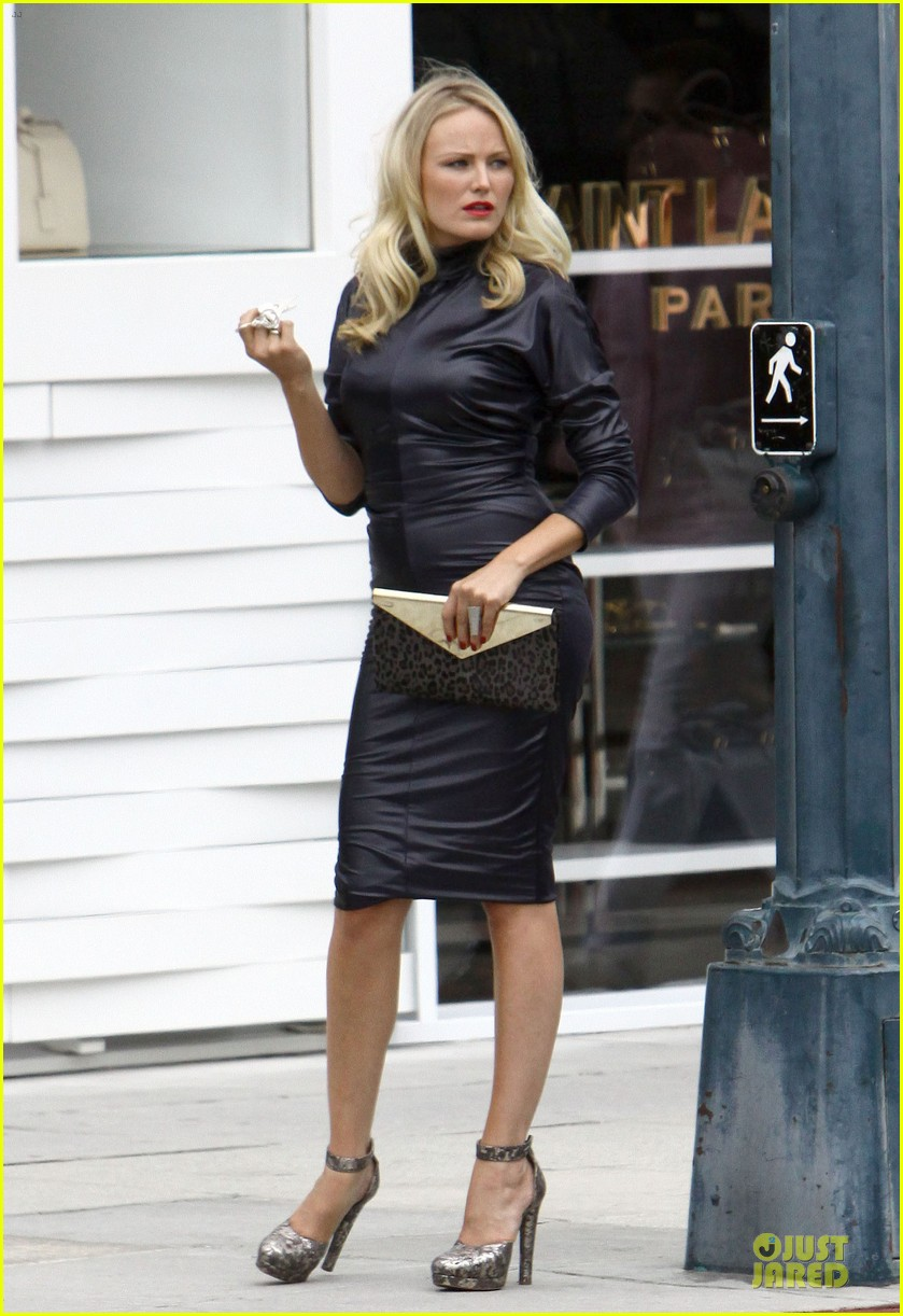 malin akerman sebastian is never leaving the house 182914402