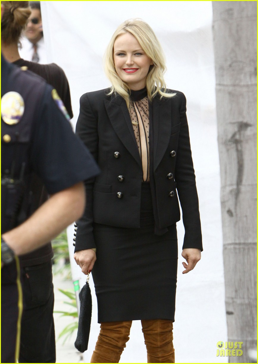 malin akerman sebastian is never leaving the house 332914417