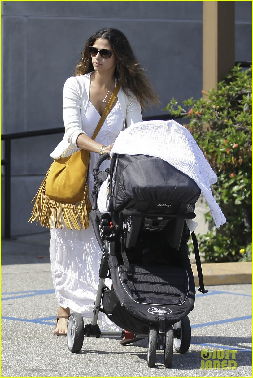 camila alves stocks up on learning supplies for the kids 11