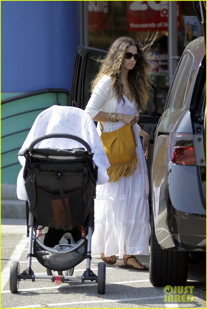 camila alves stocks up on learning supplies for the kids 15