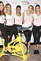 alessandra ambrosio lily aldridge victorias secret supermodel cycle 07