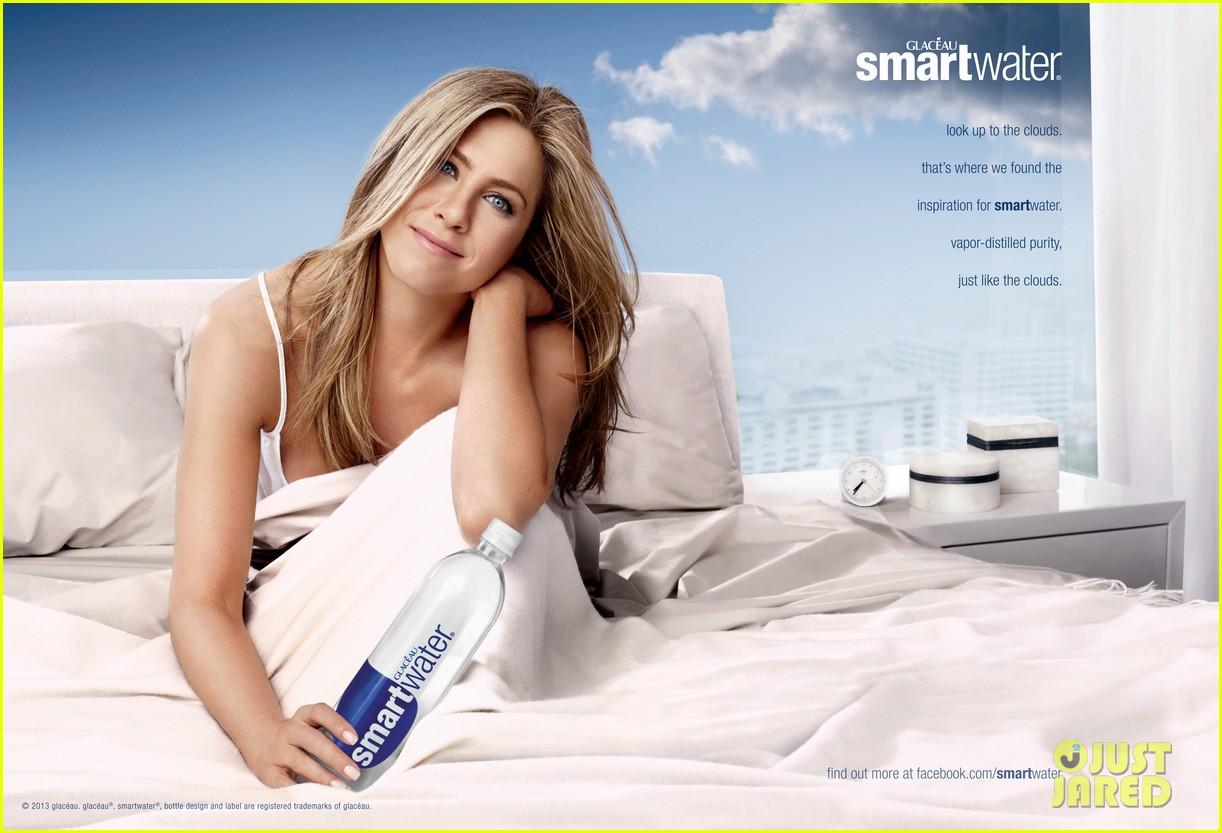 jennifer aniston new smartwater campaign pic 01