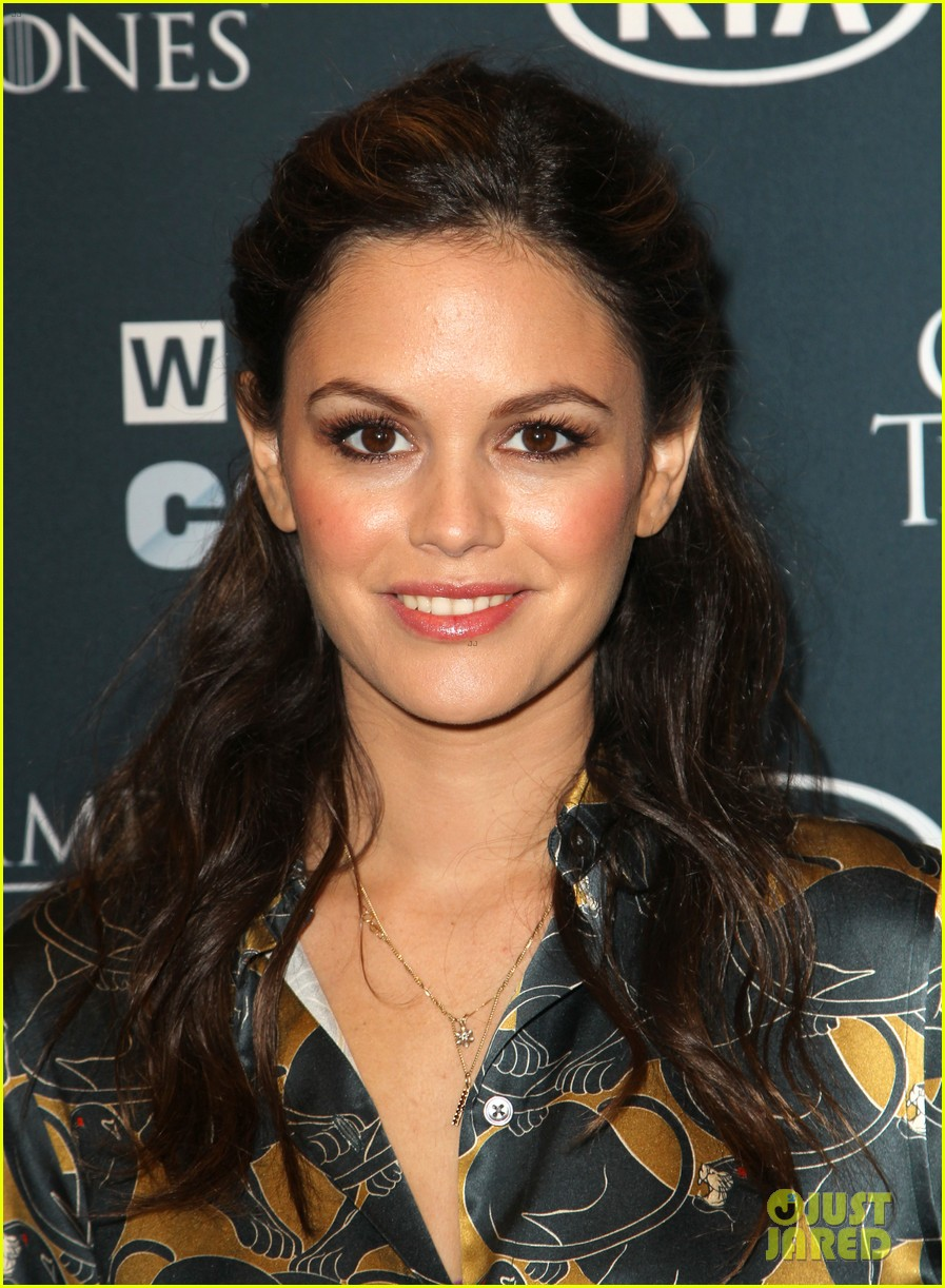 rachel bilson neck tattoo was for a movie role 06