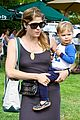 selma blair arthur choose healthy at farmers market 11