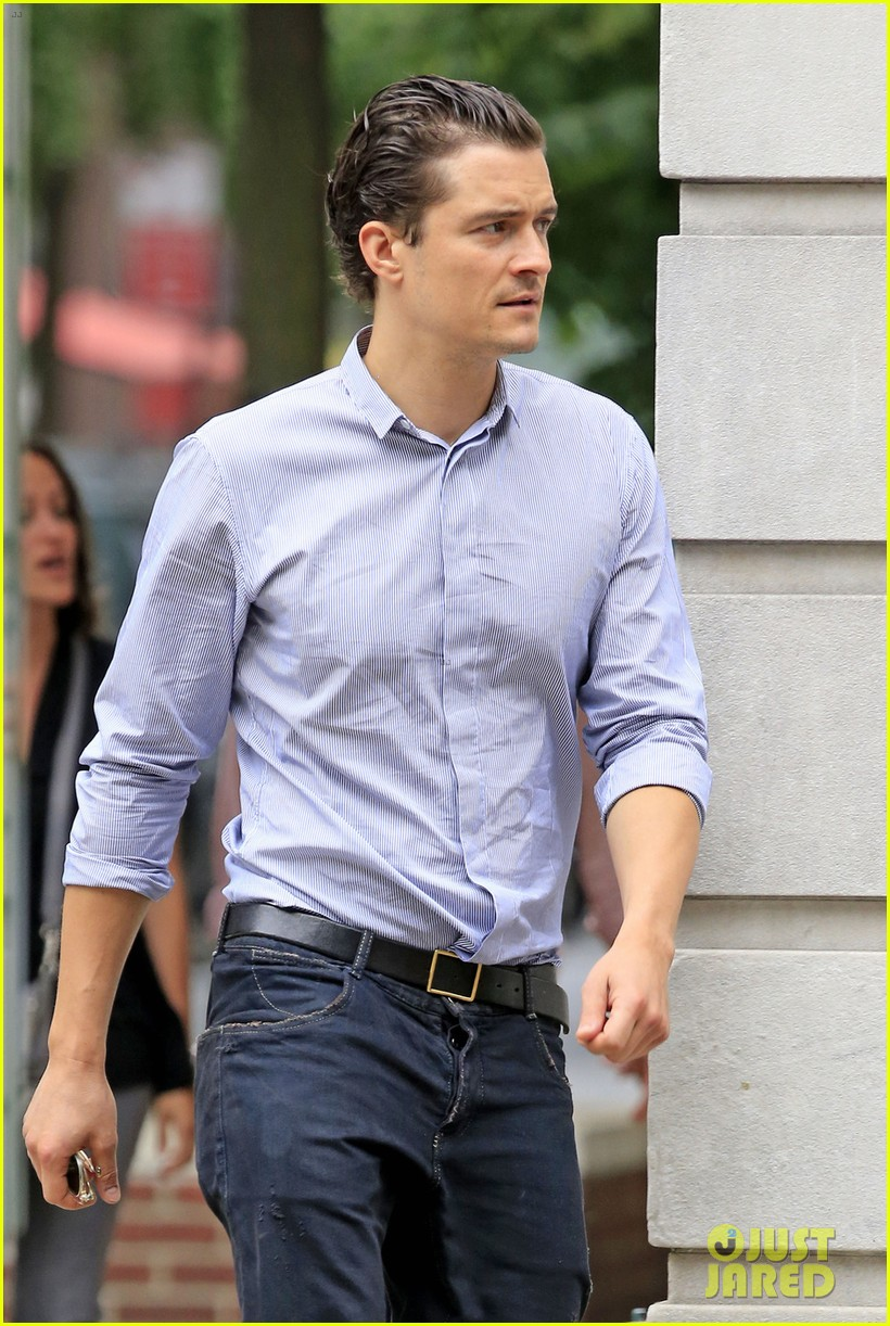 orlando bloom why i turned down bling ring cameo 042908027