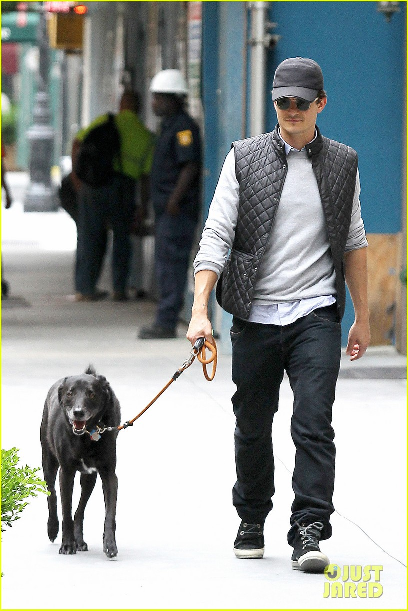orlando bloom why i turned down bling ring cameo 122908035