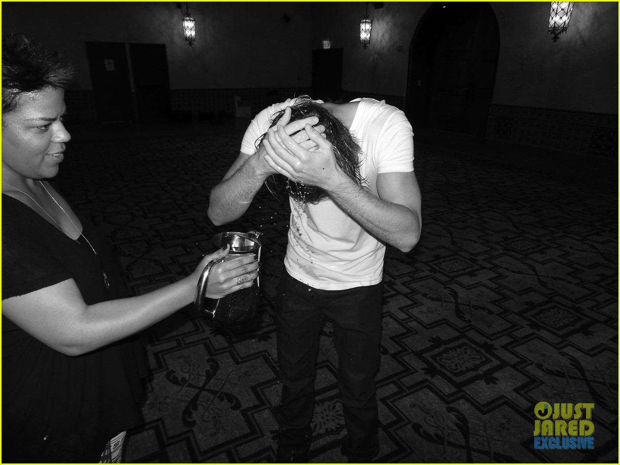 chord overstreet jj spotlight of the week exclusive behind the scenes pics 08