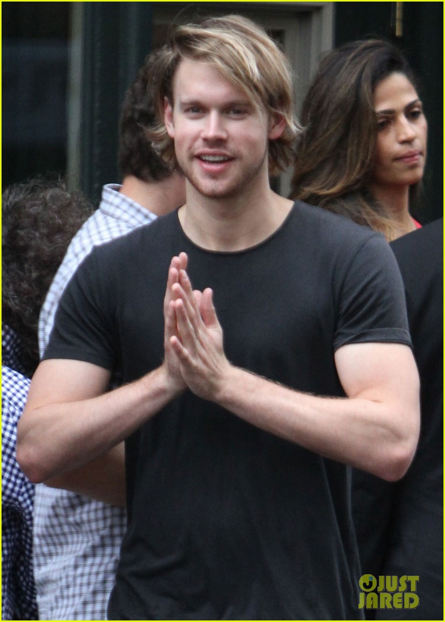 chord overstreet dolce gabbana guy in nyc 01