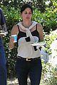brian von holt on courtenex cox shes phenomenal 08