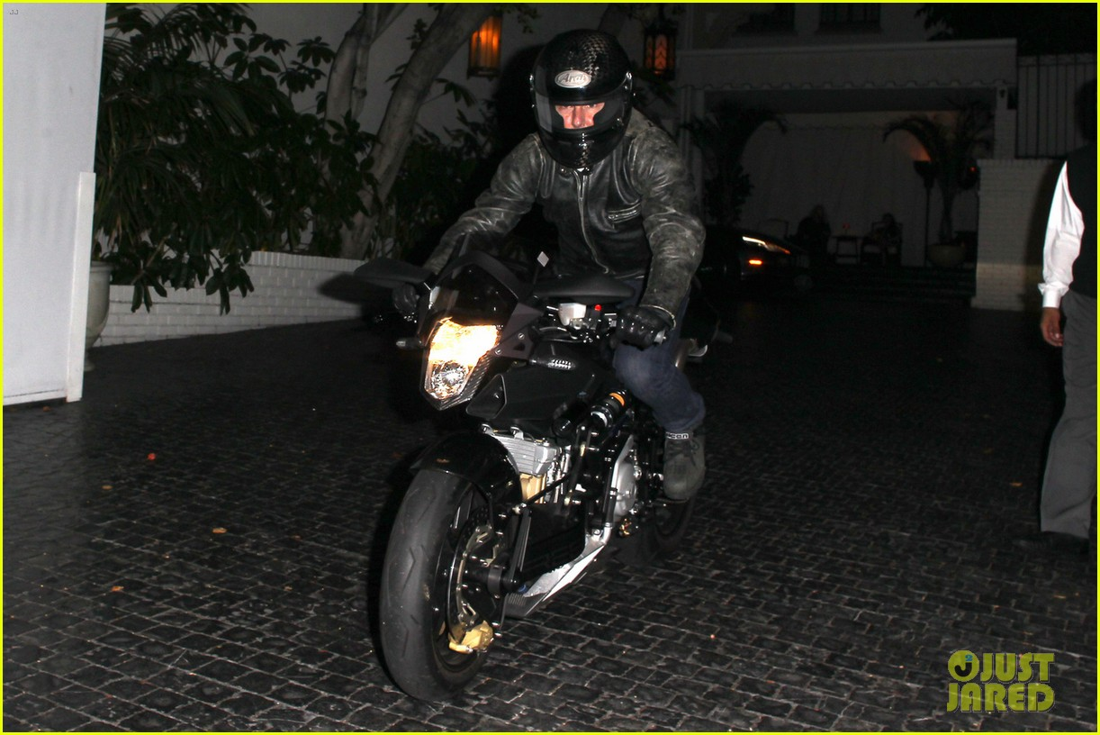 tom cruise rides new motorcycle before 51st birthday 012903349