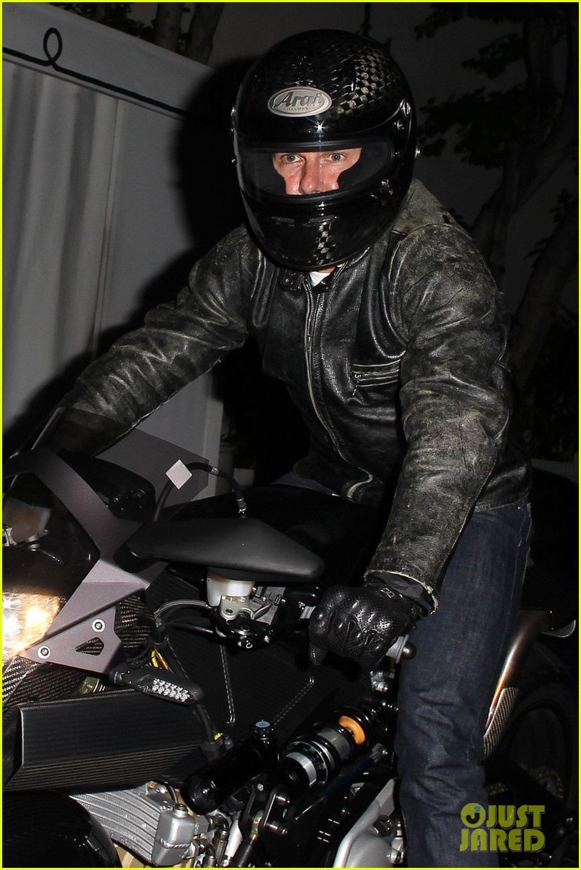 tom cruise rides new motorcycle before 51st birthday 032903351