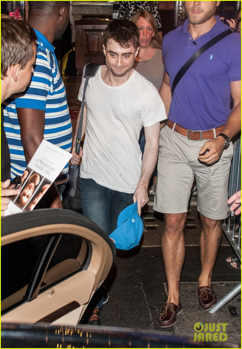daniel radcliffe jon hamm returning to young doctor notebook 032914644