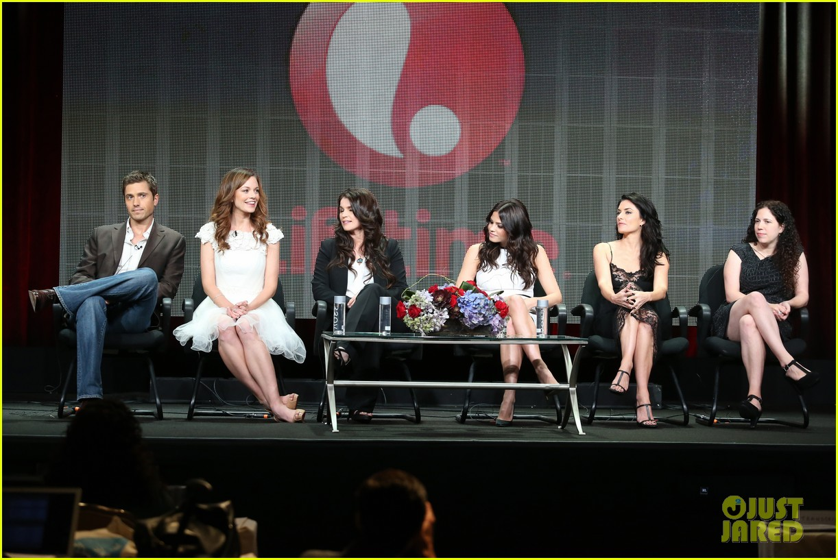 jenna dewan eric winter lifetime panel at tca tour 2013 03