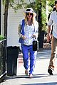 fergie josh duhamel go to church before baby shower day 08