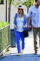 fergie josh duhamel go to church before baby shower day 15