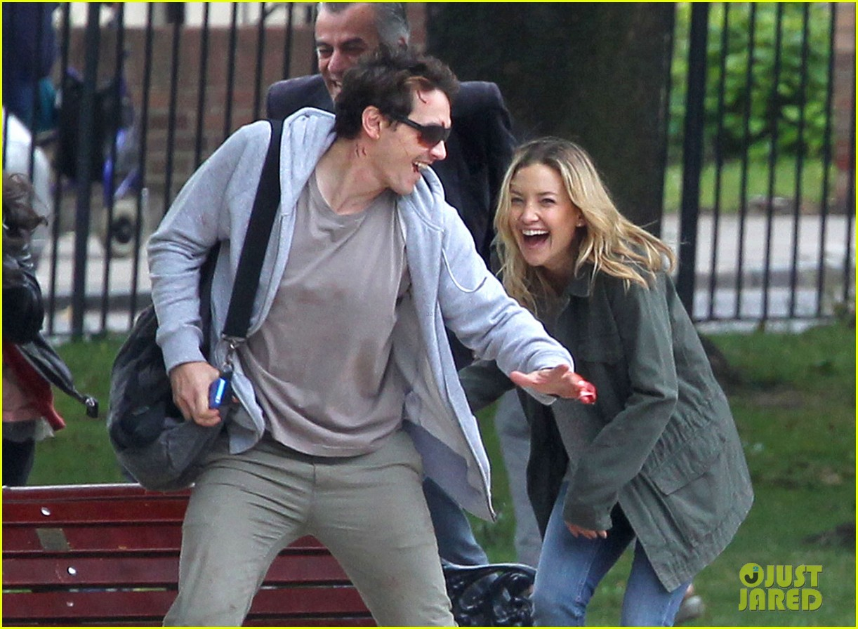 james franco kate hudson run wild for good people 02
