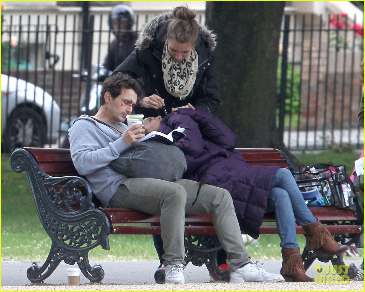 james franco kate hudson run wild for good people 082902622