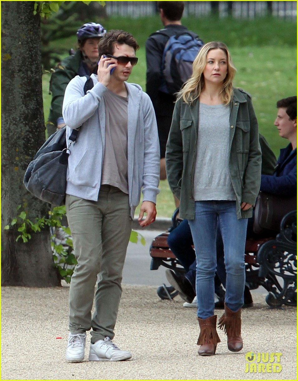 james franco kate hudson run wild for good people 19