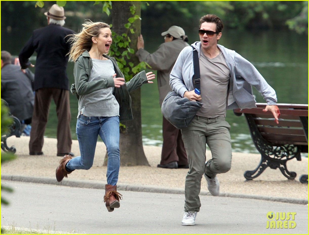 james franco kate hudson run wild for good people 28