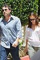 jennifer garner ben affleck lawyers office after max mara news 02