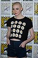 karen gillan bares shaved head for guardians of the galaxy 10
